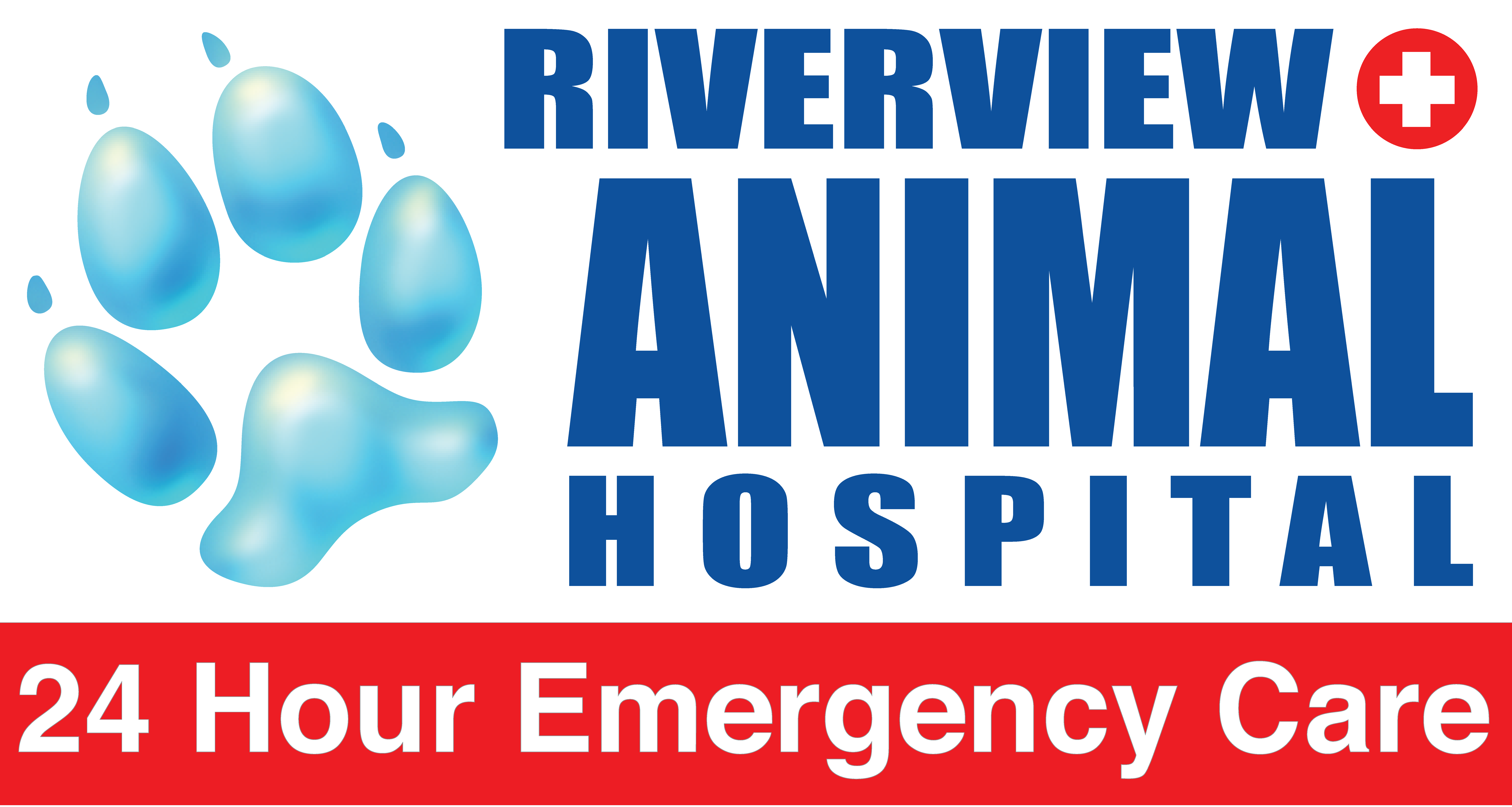 Career Opportunity - Riverview - Veterinary Technician